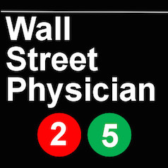 Wall Street Physician