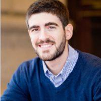 Travis @ Student Loan Planner