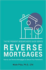 Pfau Reverse Mortgages