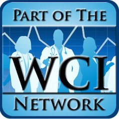The White Coat Investor Network
