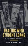 dealing with student loans
