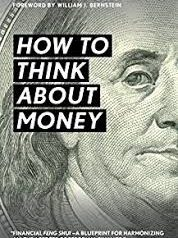 Clements How to Think About Money