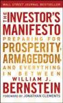 Investors Manifesto Bernstein