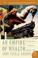 American Wealth