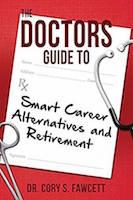Smart Career Alternatives and Retirement
