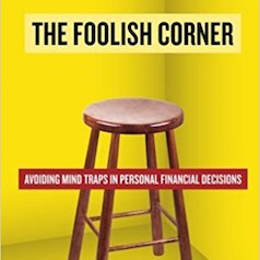 Review of The Foolish Corner