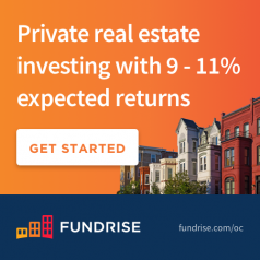 How We Invest In Real Estate - The White Coat Investor