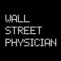 WallStreetPhysician