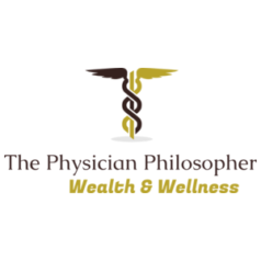 the physician philosopher