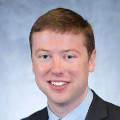student loan plan Dan Mendelson