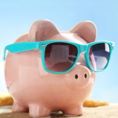 resident refinancing
