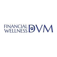 veterinary debt