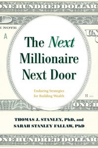 Next Millionaire Next Door Review