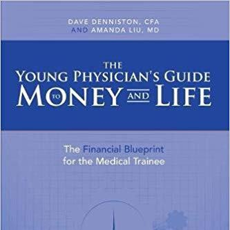 physician specific books