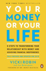 Review of Your Money or Your Life