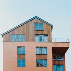 real estate 401k