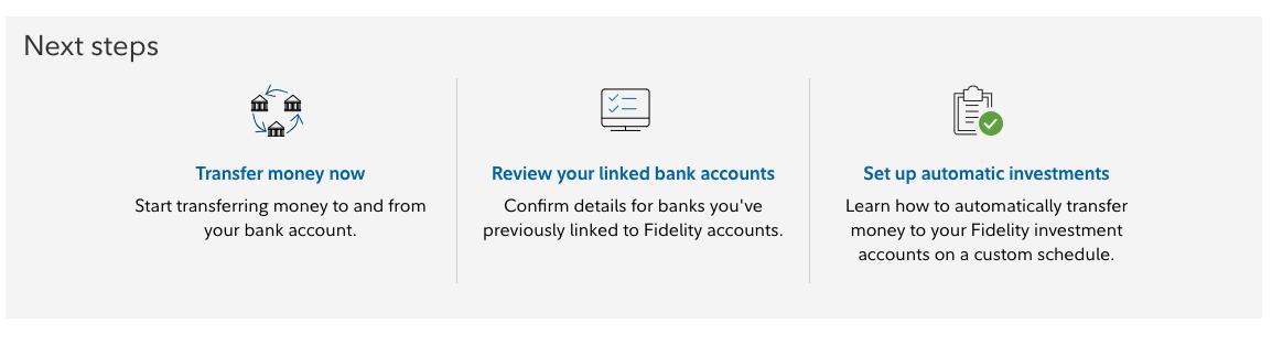 Hsa bank investment minimum