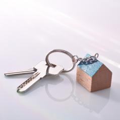 physician mortgage loan