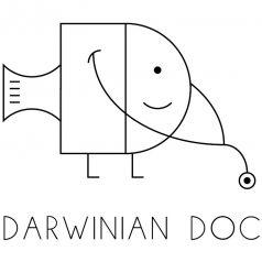 Darwinian Doctor