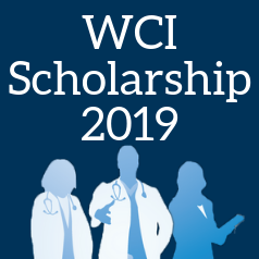 medical school scholarships
