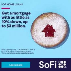 The Doctor Mortgage Loan