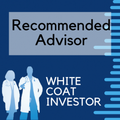 Best Financial Advisors for Doctors