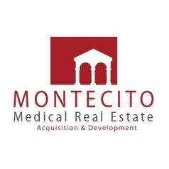medical real estate
