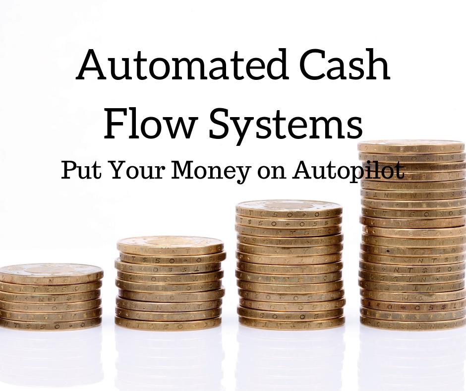 automate making money reddit