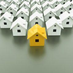 diversify real estate
