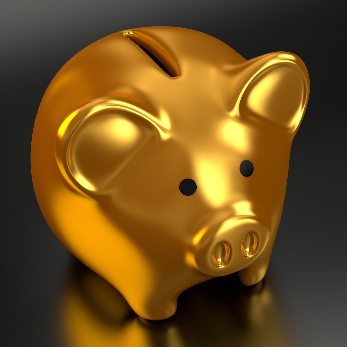 401k worth