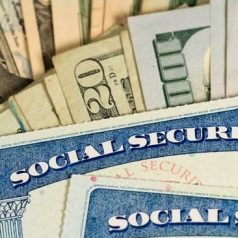 how safe is social security