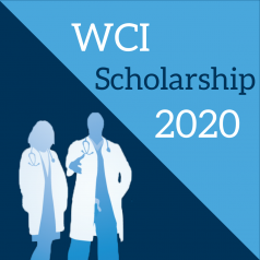 medical school scholarship 2020