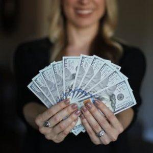 best financial decisions