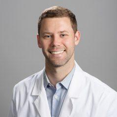 Dr Eric Funk