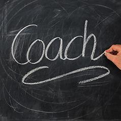 physician life coaching