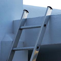 real estate ladder