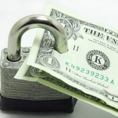 ethics of asset protection