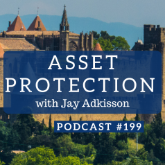 asset protection jay adkisson