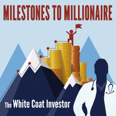 milestones to millionaire