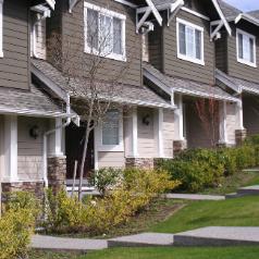 retirement accounts real estate