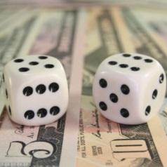 international medical school gamble