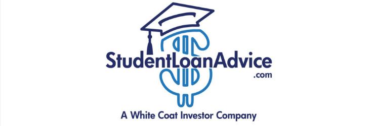 studentloanadvice.com logo