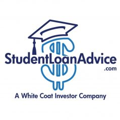WCI Student Loan Advice