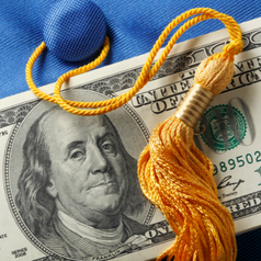 student loan taxes