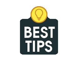Refinancing Best Tips