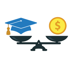 Student Loans vs Investing