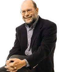 William Bernstein, MD