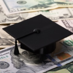student loan debt refinance