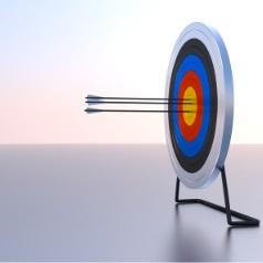 target legacy holdings